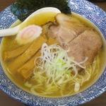 【国分寺】仕事帰りの夜に食べたいラーメン店8選