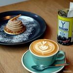 【早稲田周辺】カフェで勉強!Wi-Fiや電源があるカフェ8選