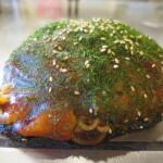 もっちり麺好きにおすすめの広島市内のお好み焼き(5選)