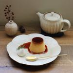 名古屋のカフェならここ!エリア別人気のお店20選