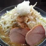【新大久保周辺】食べログレビュアーおすすめのラーメン8選