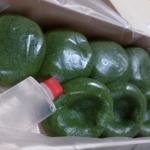 東京下町で蓬の風味を味わえる和菓子5選