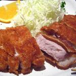広島で食す!人気の和食ランチ8選