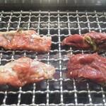 神保町で肉料理を喰らう!おすすめの肉ランチ8選
