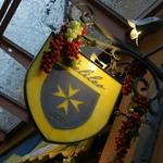 【川崎駅周辺】川崎最大のバルイベント『川崎小川町バル』