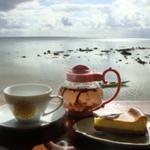 沖縄本島の南部エリアで人気のカフェ9選