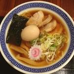 【お台場】食べログレビュアーがおすすめするラーメン8選