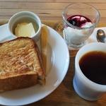 両国で朝食を楽しむならココ!おすすめ店14選