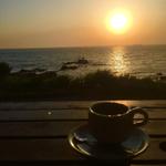【千葉】絶景の海に癒やされるカフェ8選