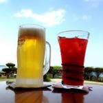 絶景の海で癒やされたい!沖縄の海が見えるカフェ8選