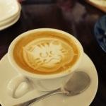 出雲市のお気に入りカフェ