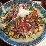 大久保周辺で和食が食べたいときに!おすすめのランチ8選