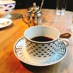 恵比寿のおすすめカフェ12選☆本格珈琲やランチメニューも