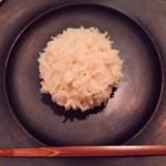 京都市内の美味なカフェ・甘味処   旅の疲れがとれるスポット  10選