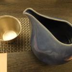 神田駅徒歩圏で日本酒をちょい飲みできるお店4選