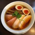 【愛知】食べログレビュアーがおすすめするラーメン8選