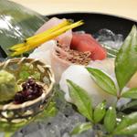 甲府、昭和エリアで接待・会食・記念日等に使える完全個室があるお店9選!