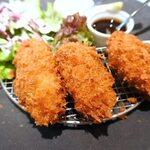 毎日美味しく食べられる!永田町のおすすめランチ10選