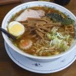 【巣鴨】食べログレビュアーがおすすめするラーメン店8選