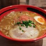 【北海道】食べログレビュアーがおすすめするラーメン8選
