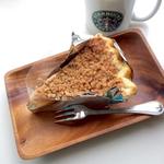 麻布十番の個性あふれるおすすめカフェ10選