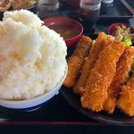 【埼玉】お得すぎる!美味しいのに安いコスパランチ9選