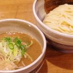 早稲田でつけ麺が美味しいおすすめのラーメン店8選
