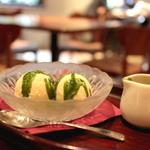 旅の夜もゆっくり満喫!京都の夜カフェ8選