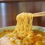 【神奈川】深夜に食べられるおすすめのラーメン7選