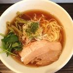 【大塚】食べログレビュアーがおすすめするラーメン8選