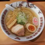 【名古屋】栄でおすすめの人気ラーメン店8選