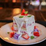 滋賀をカフェめぐり、美味しいランチ&スイーツ 15選