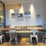 【神奈川】ゆったりくつろげる♪ソファー席のあるカフェ8選