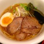 【神戸】三宮でおすすめの人気ラーメン店9選