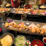 祇園のおすすめランチ!和食から多国籍料理まで20選
