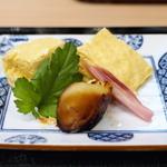 【京都・祇園】人気のランチ処8選