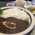 喫茶店好きも必見!浜松町エリアの人気カフェランチ7選