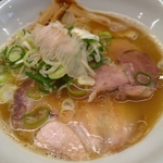 いま食べるべき!大阪の難波でおすすめの人気ラーメン店8選