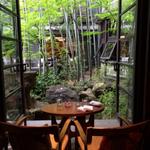 休日にのんびり!愛知のきれいな景色に癒やされるカフェ8選