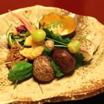 【京都】京料理を楽しもう!絶品和食ランチ8選