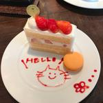 【広島】スイーツ自慢のカフェ8店