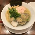 大宮ラーメン・つけ麺ベスト5!