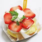 スイーツが食べたい時に!奈良のケーキが美味しいカフェ8選