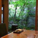 古都・金沢でおすすめの人気カフェ8選