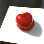 金沢カフェ巡り!センスあふれるおすすめカフェ20選