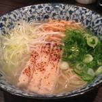いま食べるべき!浦和でおすすめの人気ラーメン店8選