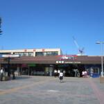 【駅ポイントの店探し】JR黒崎駅 徒歩圏内◆北九州副都心・ちょっといいお店 10選+Bar 3選。