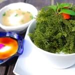 ランチで行きたい!沖縄で雰囲気が最高なおすすめカフェ8選