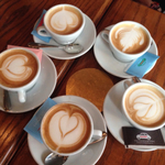 人形町でコーヒータイム!夜に入れるおすすめカフェ8店