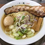 いま食べるべき!心斎橋でおすすめの人気ラーメン店8選